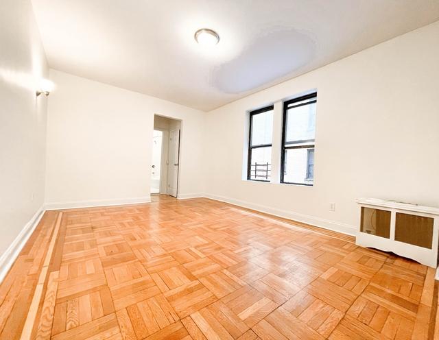 1 Bedroom, Washington Heights Rental in NYC for $1,764 - Photo 1