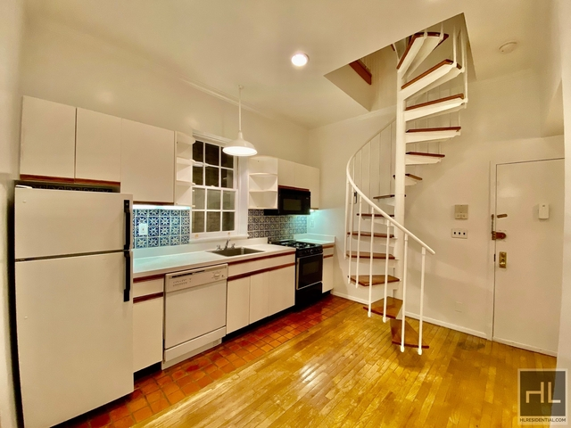 3 Bedrooms, Yorkville Rental in NYC for $4,296 - Photo 1