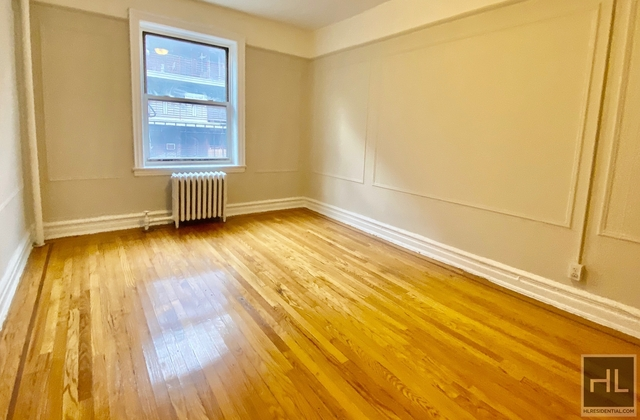 1 Bedroom, Jackson Heights Rental in NYC for $1,553 - Photo 1