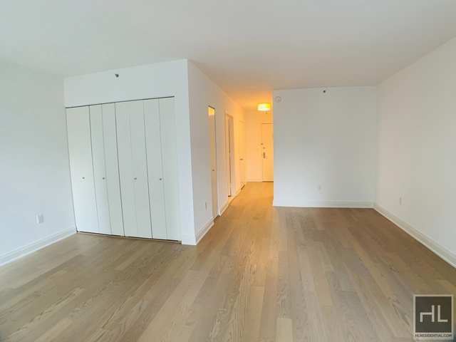 2 Bedrooms, Rose Hill Rental in NYC for $5,100 - Photo 1