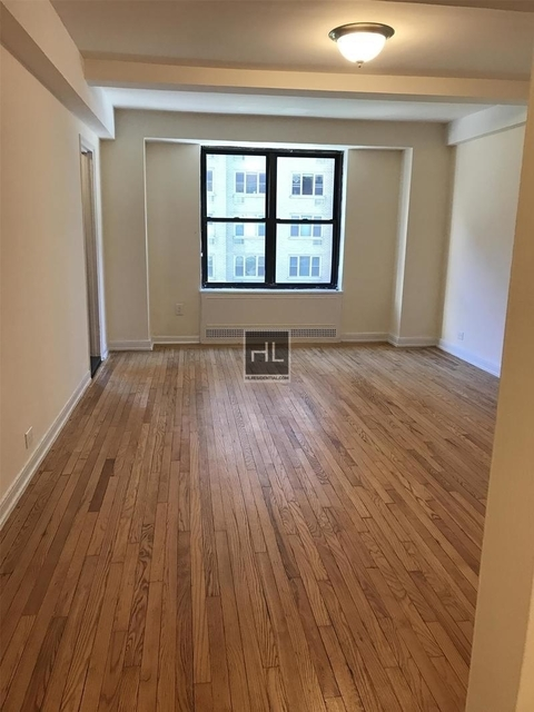 Studio, Chelsea Rental in NYC for $3,295 - Photo 1