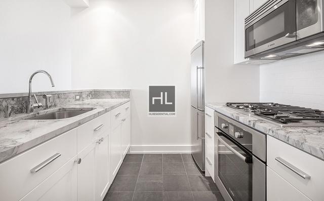 1 Bedroom, Brooklyn Heights Rental in NYC for $4,450 - Photo 1