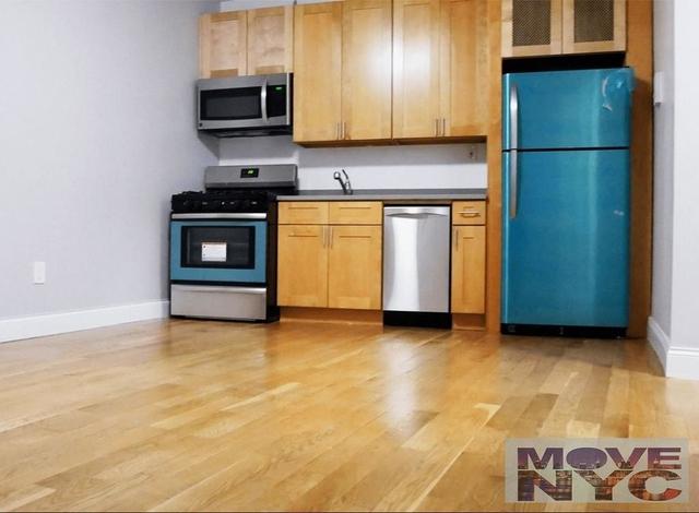 1 Bedroom, Washington Heights Rental in NYC for $2,145 - Photo 1