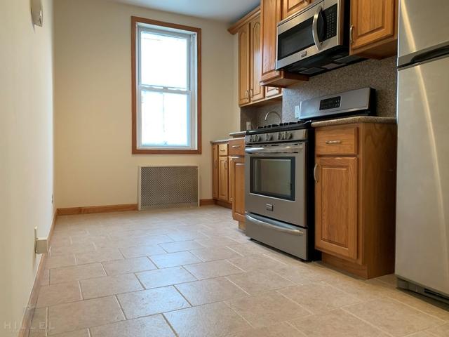 1 Bedroom, Ridgewood Rental in NYC for $1,695 - Photo 1