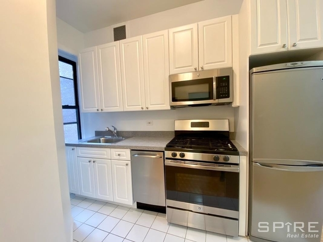 2 Bedrooms, West Village Rental in NYC for $3,313 - Photo 1