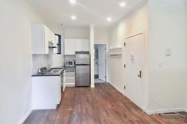 1 Bedroom, Gowanus Rental in NYC for $1,775 - Photo 1