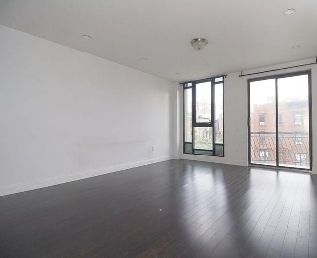 1 Bedroom, Bedford-Stuyvesant Rental in NYC for $2,650 - Photo 1