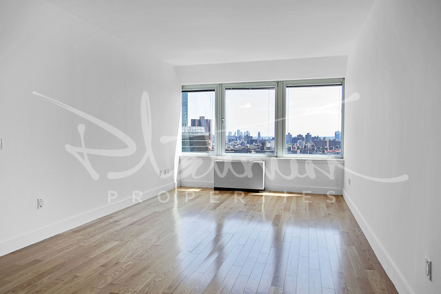 1 Bedroom, Financial District Rental in NYC for $2,363 - Photo 1