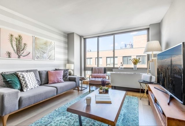 2 Bedrooms, Chelsea Rental in NYC for $5,696 - Photo 1