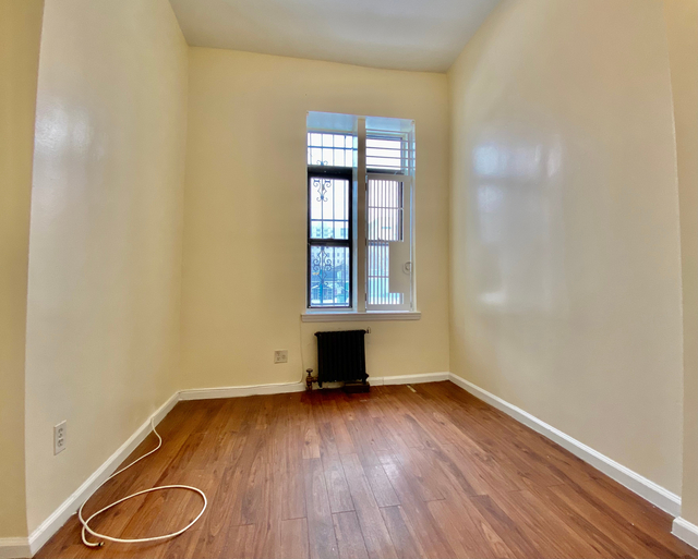 1 Bedroom, Central Harlem Rental in NYC for $1,513 - Photo 1
