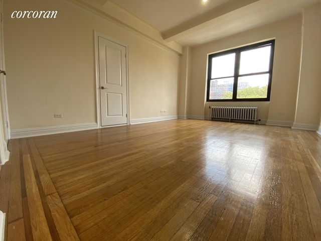 Studio, East Village Rental in NYC for $2,079 - Photo 1