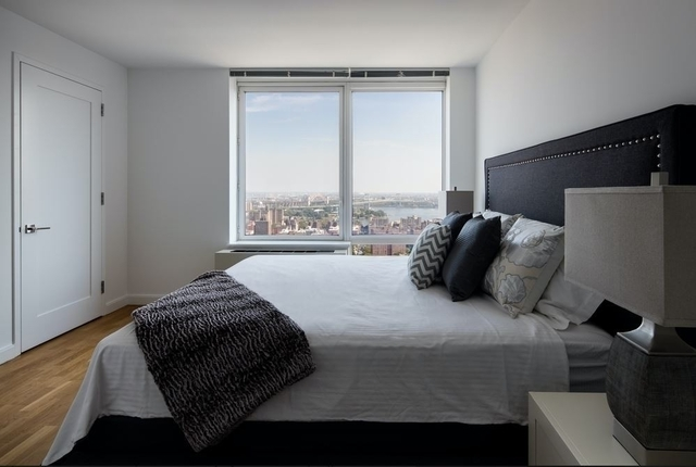 1 Bedroom, East Harlem Rental in NYC for $3,596 - Photo 1