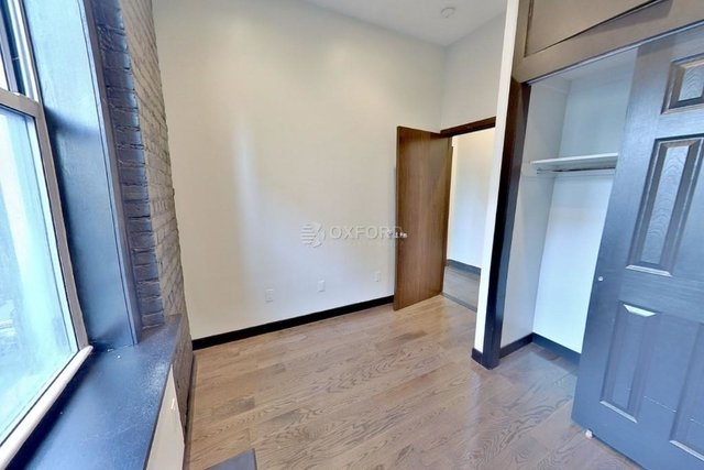 3 Bedrooms, Lower East Side Rental in NYC for $2,667 - Photo 1