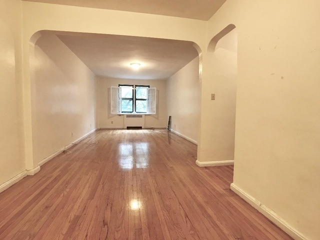 2 Bedrooms, Hudson Heights Rental in NYC for $2,562 - Photo 1