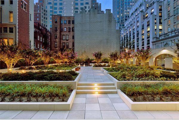 2 Bedrooms, Lenox Hill Rental in NYC for $12,200 - Photo 1