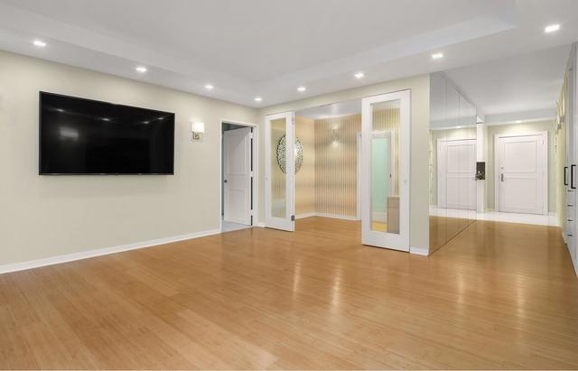 1 Bedroom, Midtown East Rental in NYC for $6,000 - Photo 1