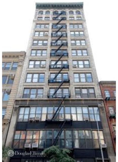 2 Bedrooms, NoLita Rental in NYC for $10,800 - Photo 1