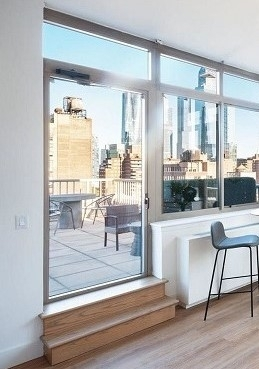 3 Bedrooms, Chelsea Rental in NYC for $6,496 - Photo 1