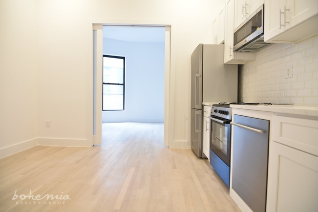 1 Bedroom, Central Harlem Rental in NYC for $1,835 - Photo 1
