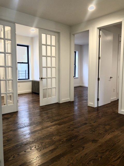 3 Bedrooms, Crown Heights Rental in NYC for $2,479 - Photo 1