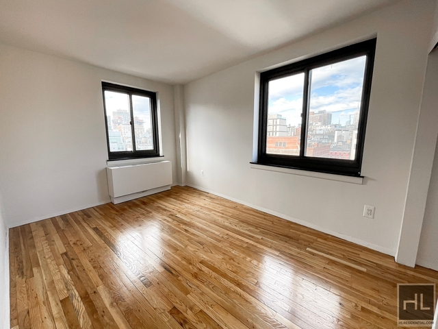 1 Bedroom, NoLita Rental in NYC for $3,431 - Photo 1