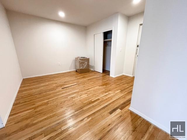 2 Bedrooms, NoLita Rental in NYC for $3,338 - Photo 1