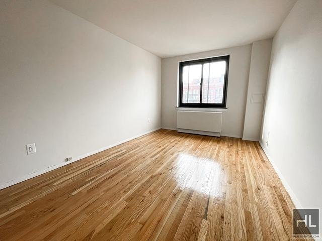 2 Bedrooms, NoLita Rental in NYC for $3,389 - Photo 1