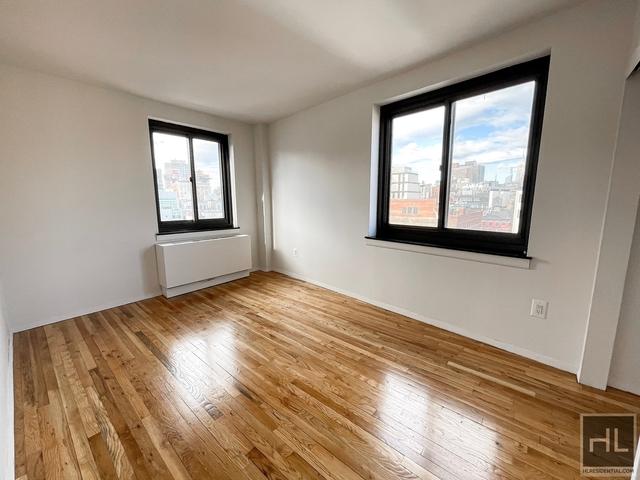 1 Bedroom, NoLita Rental in NYC for $2,855 - Photo 1
