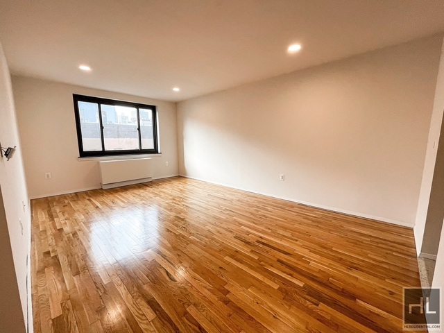 1 Bedroom, NoLita Rental in NYC for $3,650 - Photo 1