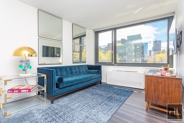 1 Bedroom, Alphabet City Rental in NYC for $3,208 - Photo 1