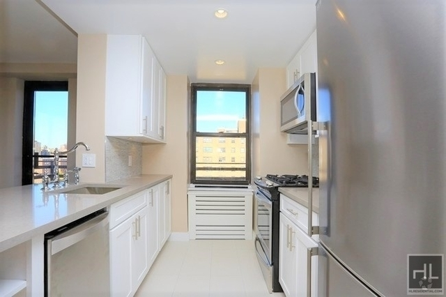 3 Bedrooms, Manhattan Valley Rental in NYC for $4,038 - Photo 1