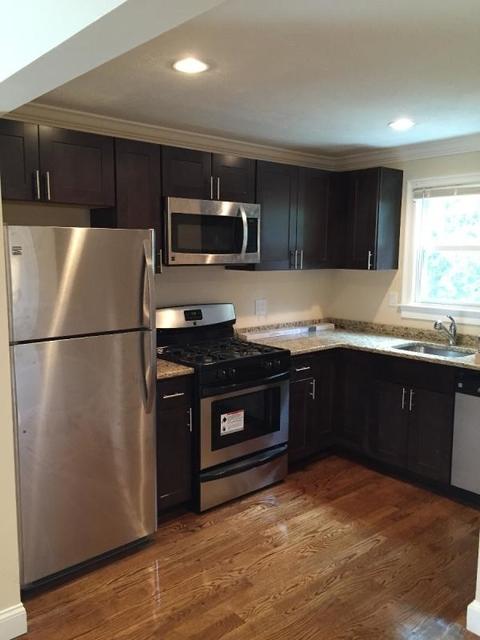 4 Bedrooms, Columbus Park - Andrew Square Rental in Boston, MA for $3,995 - Photo 1
