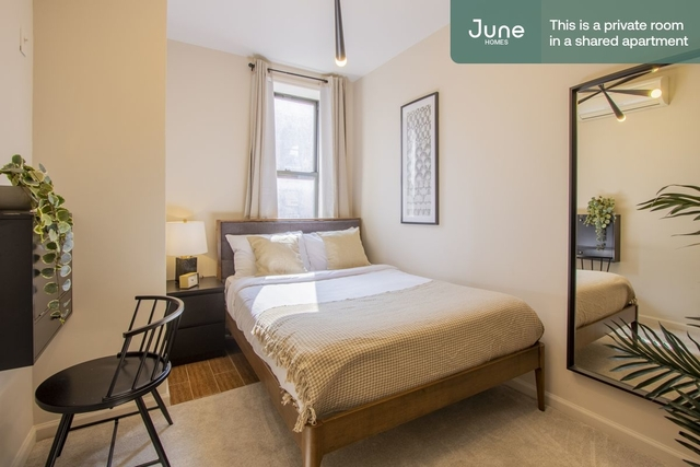 Room, Chinatown Rental in NYC for $1,625 - Photo 1