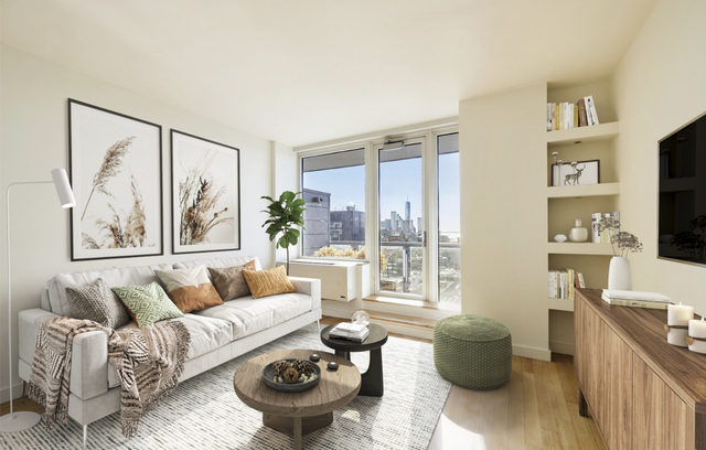 1 Bedroom, Chelsea Rental in NYC for $4,079 - Photo 1