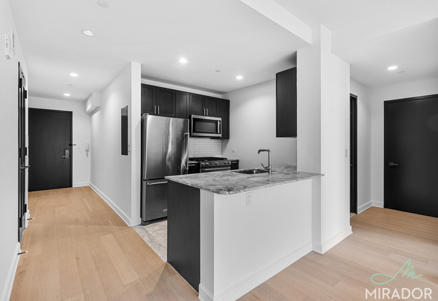 1 Bedroom, Lincoln Square Rental in NYC for $3,705 - Photo 1