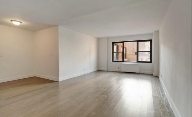 Studio, Chelsea Rental in NYC for $1,675 - Photo 1