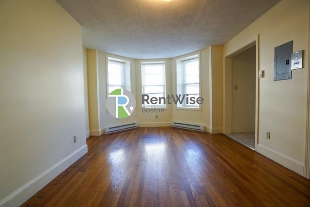 Studio, Fenway Rental in Boston, MA for $1,575 - Photo 1