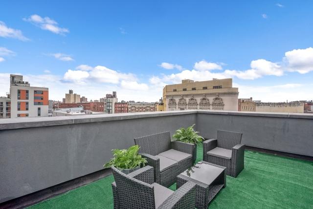 3 Bedrooms, Bushwick Rental in NYC for $2,799 - Photo 1