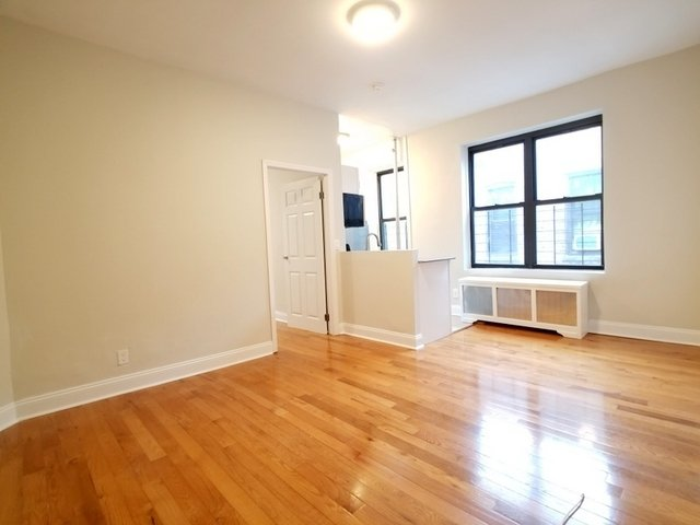 1 Bedroom, Washington Heights Rental in NYC for $1,829 - Photo 1