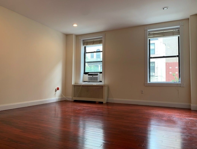4 Bedrooms, Upper West Side Rental in NYC for $4,700 - Photo 1