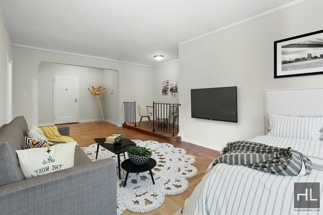 Studio, West Village Rental in NYC for $2,646 - Photo 1
