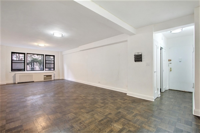 2 Bedrooms, Turtle Bay Rental in NYC for $4,525 - Photo 1