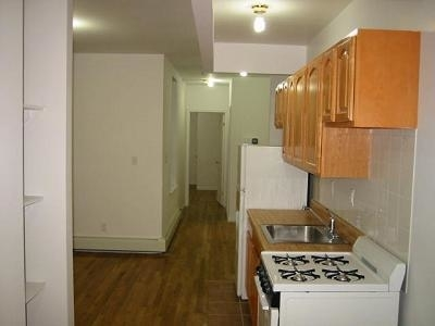 3 Bedrooms, Lower East Side Rental in NYC for $3,578 - Photo 1