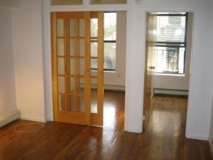 1 Bedroom, Lower East Side Rental in NYC for $1,990 - Photo 1