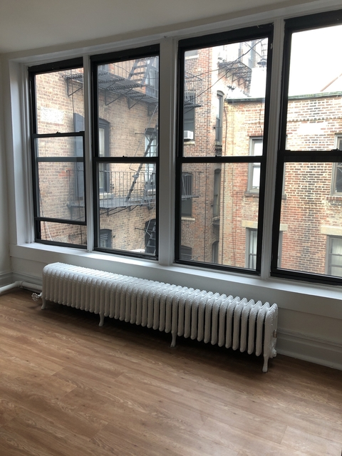 Studio, Greenwich Village Rental in NYC for $3,150 - Photo 1