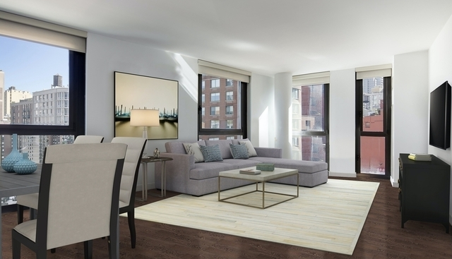 1 Bedroom, Tribeca Rental in NYC for $3,862 - Photo 1
