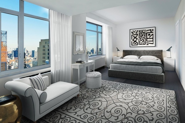 1 Bedroom, Tribeca Rental in NYC for $3,396 - Photo 1