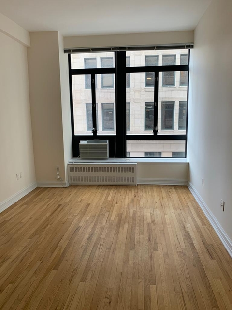 Studio, NoHo Rental in NYC for $1,875 - Photo 1