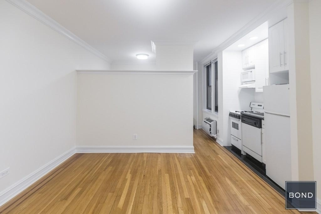 Studio, Turtle Bay Rental in NYC for $1,700 - Photo 1