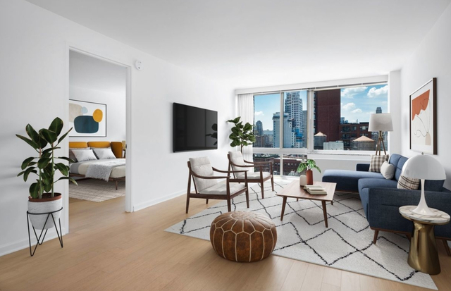 2 Bedrooms, Yorkville Rental in NYC for $4,396 - Photo 1